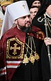 Epiphanius of all Ukraine.jpg