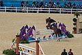 Equestrian at the 2012 Summer Olympics 5.jpg