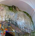 Eremo San Michele a Foglianise (18893842162).jpg