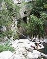 Eremo di San Venanzio -Aterno- 2008 by-RaBoe 03.jpg