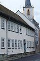 Erfurt, Augustinerstraße 11-002.jpg