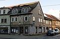 Erfurt, Johannesstraße 43-001-001.jpg