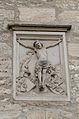 Erfurt, Michaeliskirche-003.jpg