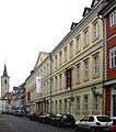 Erfurt Futterstraße Kaisersaal.jpg