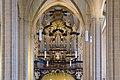 Erfurter Dom, Domplatz und Details vom Dom (69).jpg