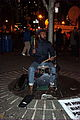 Eric Garner Protest 4th December 2014, Manhattan, NYC (15762355910).jpg