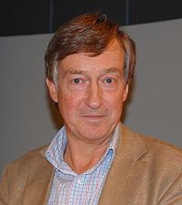 Erik Fichtelius.JPG