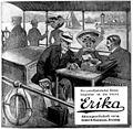 Erika 1910 09.JPG