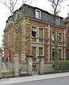 Erlangen Universitätsstraße 29 001.JPG