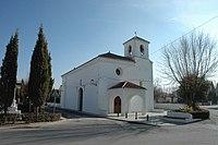 Ermita de Nuestra Señora de la Cabeza en Churriana de la Vega.jpg