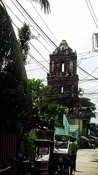 File:Ermita de Porta Vaga.JPG