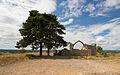 Ermitage Saint-Antoine, Castelnau-de-Guers 07.jpg