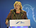 Erna Solberg EPP Congress Warsaw (original).jpg