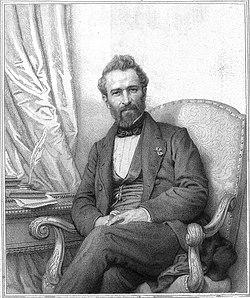 Ernest sellière bmr 83 376.jpg