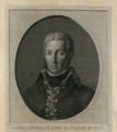 Ernst Ludwig Posselt - Staatsgeschichte Europa's - 1805 - Jean Victor Marie Moreau - PPL-9047.tif