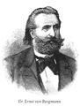 Ernst von Bergmann 3.png