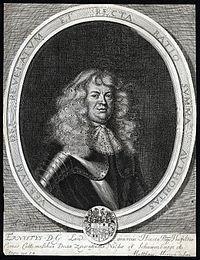 Ernst von Hessen-Rheinfels.jpg
