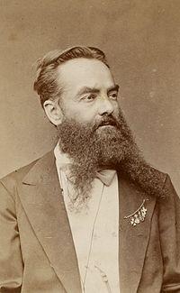 Ernst von Weber - R (...)Eich R btv1b8450177b (cropped).jpg