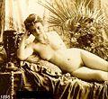 EroticVintage1895-3.jpg
