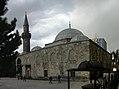 Erzurum, Yakutiye Medresesi (14. Jhdt.) (38570931370).jpg