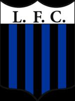 Escudo-Liverpool.png