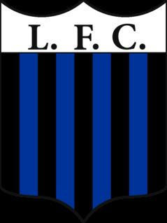 Liverpool F.C. (Montevideo) Football club in Montevideo, Uruguay