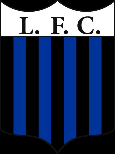 Ficheiro Escudo Liverpool Png Wikipedia A Enciclopedia Livre