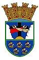 Escudo de Aguada.jpg