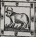 Escudo de Bou en 1656.jpg