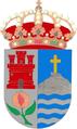 Escudo de Nívar.png