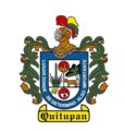 Escudo de armas de Quitupan.png