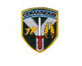 Escudo de los Comandos Argentinos.png