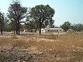 Escuela 4264 'Lola Mora' - Salta Forestal - Ruta Nº 52 - Km. 47 - Anta - panoramio (7).jpg
