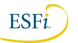 Esfi-2clr-sans-writing