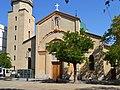 Església de sant Roc, Benicalap.JPG