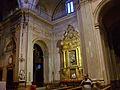 Església del Temple de València, interior.JPG