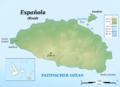 Espanola topographic map-de.png