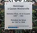 Esplanade Gaston-Monnerville 2.jpg