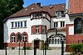 Essen, Brandenbusch, Gemeindehaus.jpg