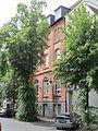 Essen-Altenessen-Nord Kolpinghaus b.jpg