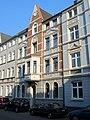 Essen-Kray Blittersdorfweg 16.jpg