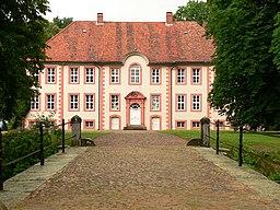 Essenrode Schloss