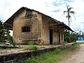 Estação em ruínas de Campolide - panoramio.jpg