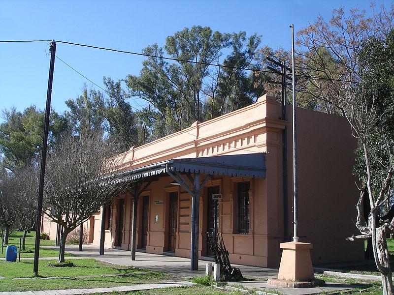 File:Estación F.G.U..JPG