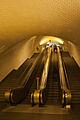 Estación Metropolitana de Baixa-Chiado. (6086757990).jpg