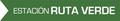 Estación Ruta Verde banner.png