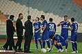 Esteghlal FC vs Machine Sazi FC, 25 November 2020 - 24.jpg