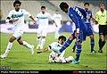 Esteghlal FC vs Paykan FC, 22 November 2012 - 10.jpg