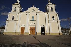 Esteli Cathedral.jpg