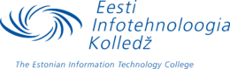 Estonian Information Technology College logo.png